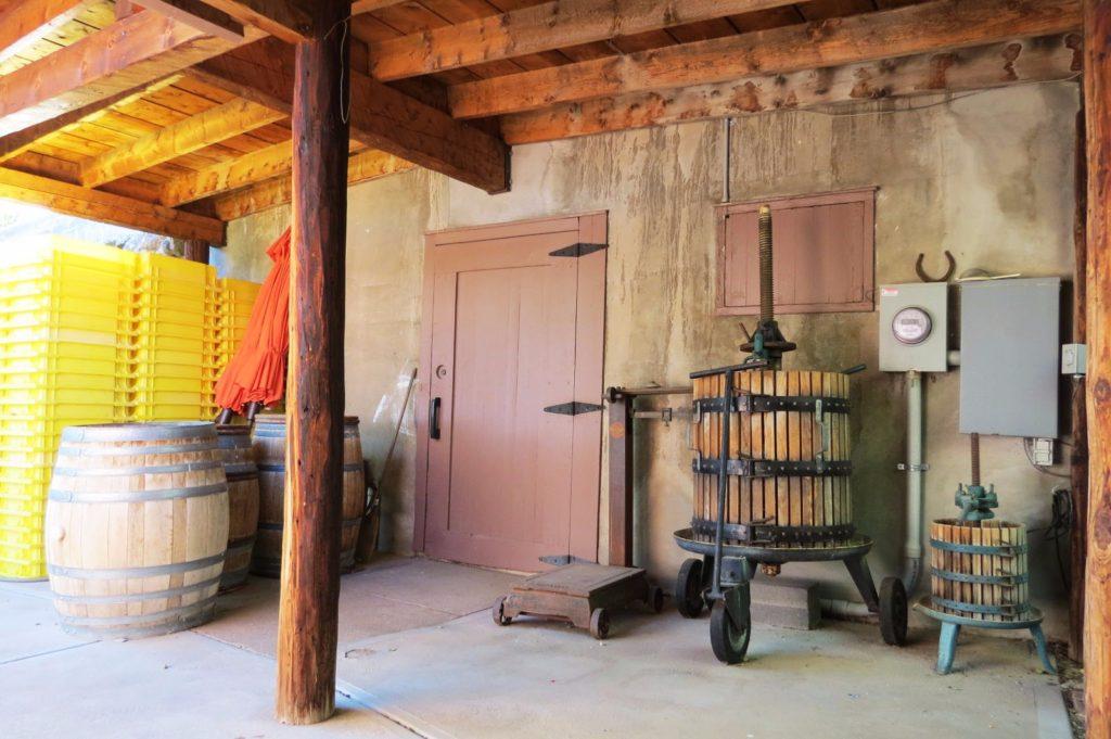TC Winery 1