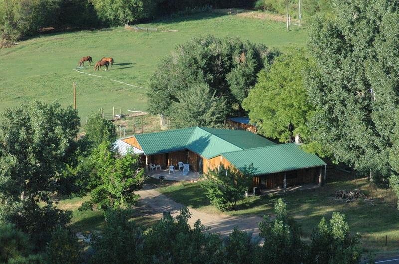house & pasture 2 (1)